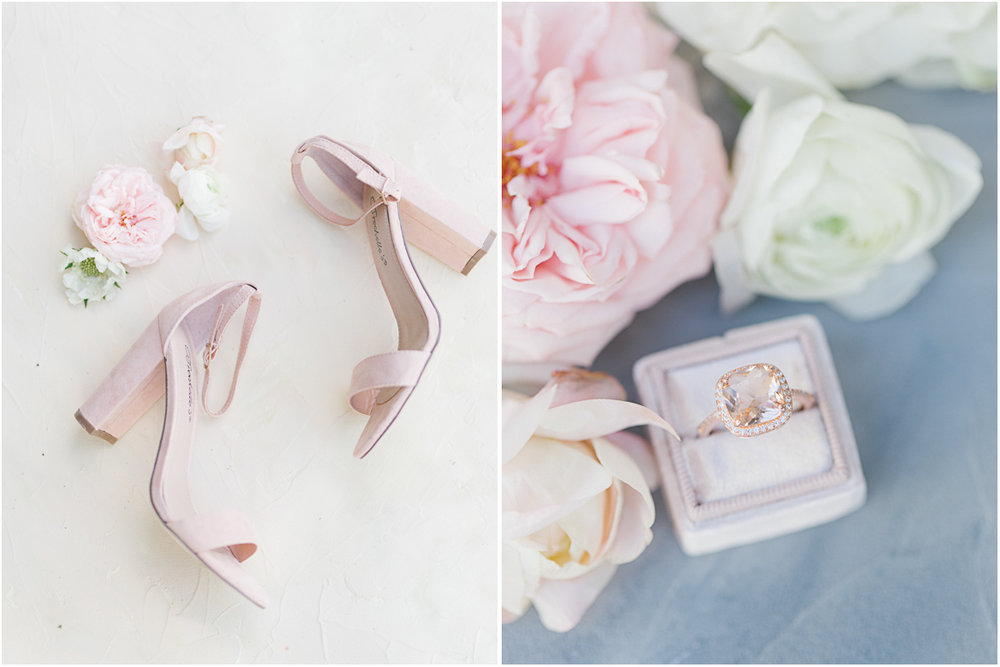 How to Take Amazing Detail Shots | Emma Rose Company Photography Tips.jpg
