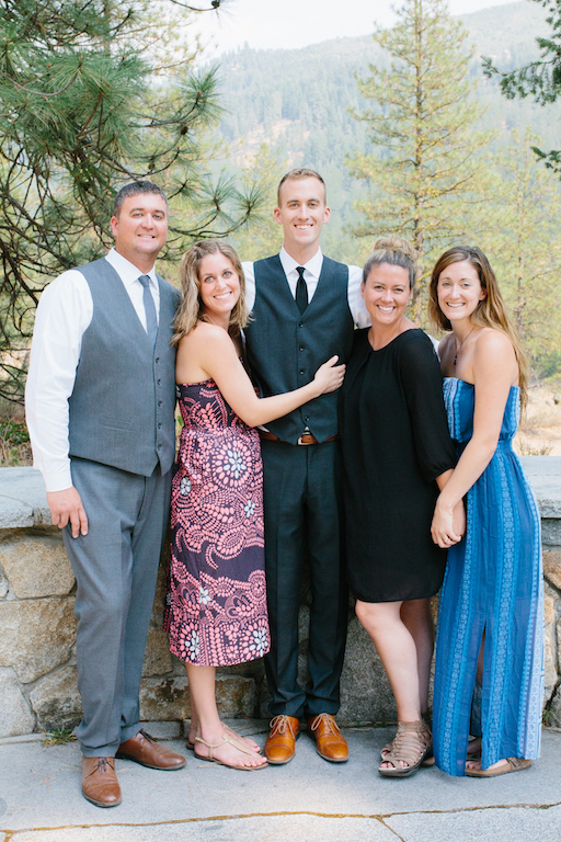 Four tips for photographing a family wedding and how I did two in one summer | Emma Rose Company For Photographers | Photography Tips and Tricks .jpg