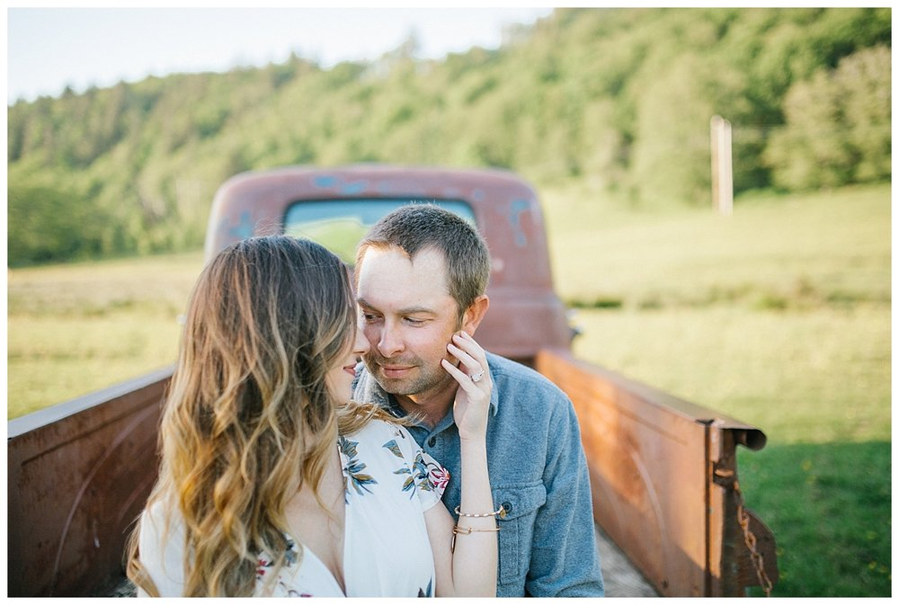 Why I Believe Engagement Sessions Are Important | Engagement Session Tips.jpg
