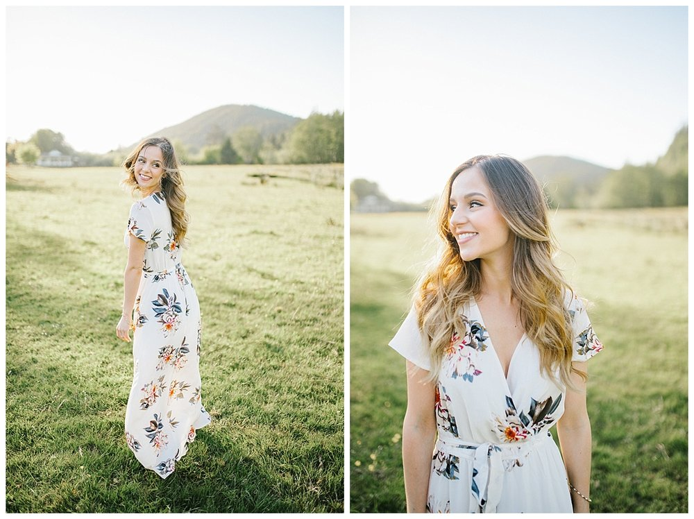 Why I Believe Engagement Sessions Are Important | Emma Rose Company.jpg