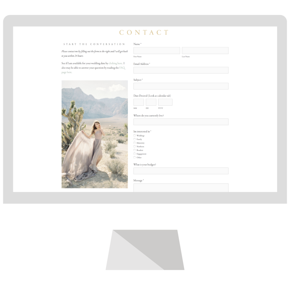 Emma Rose Company Squarespace Website Designer | Whitney Krenek Photography Website Launch | Project Details Portfolio_Desktop Icon-10.png