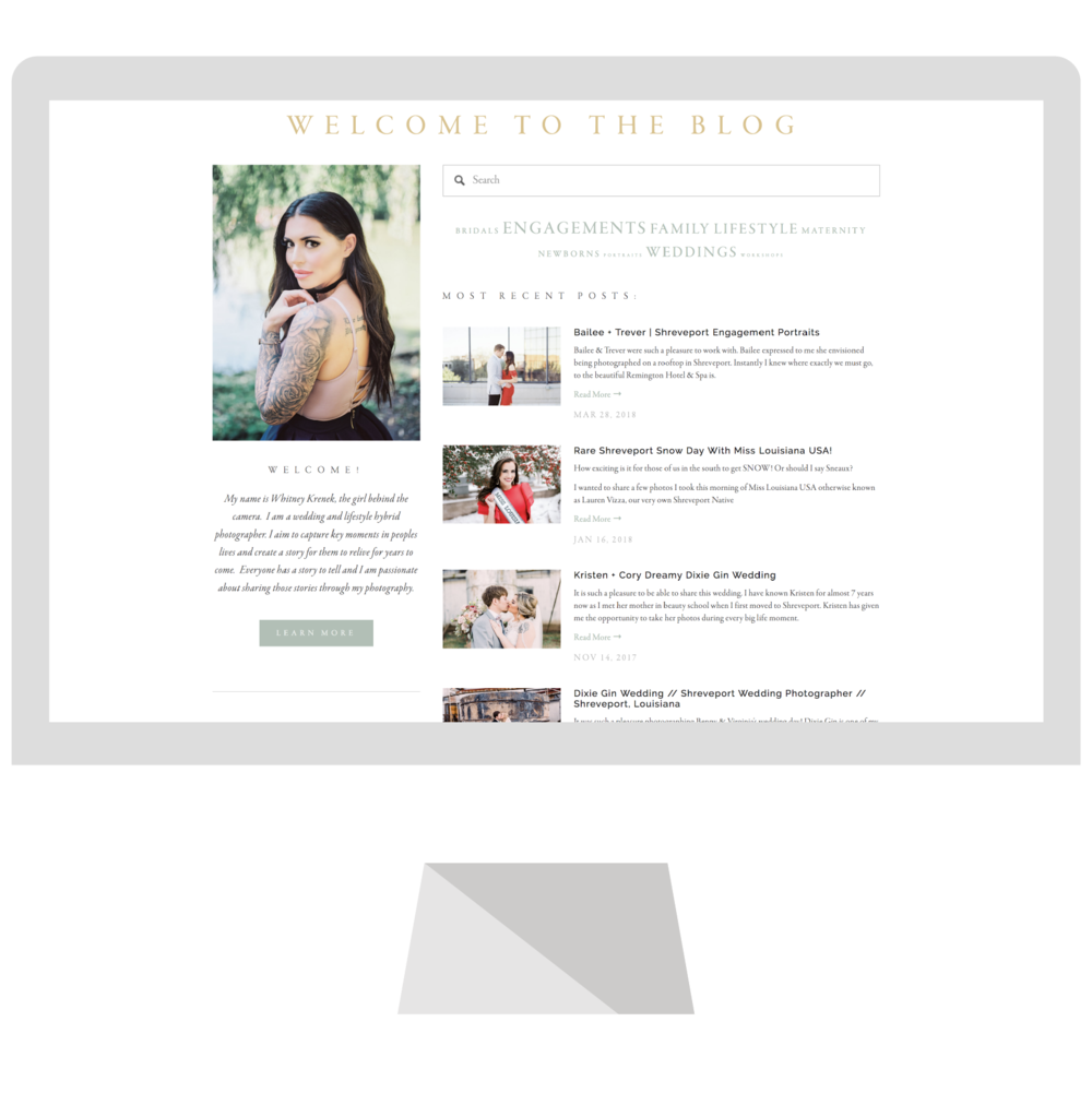 Emma Rose Company Squarespace Website Designer | Whitney Krenek Photography Website Launch | Project Details Portfolio_Desktop Icon-12.png