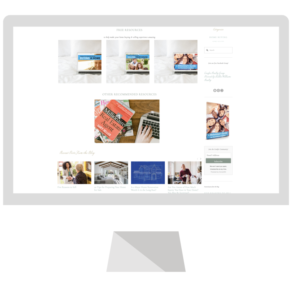 Conifer Realty Group Website Launch With Emma Rose Company | Squarespace Website Designer for Photographers | Website Design For Creatives_Desktop Icon-10.png