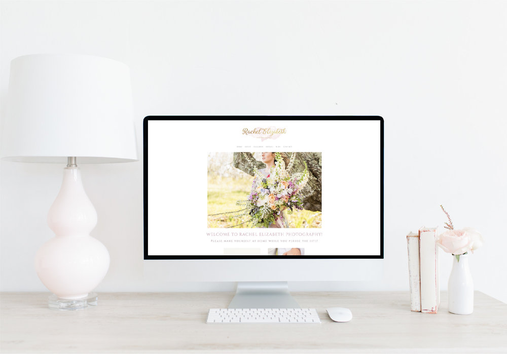 Rachel Elizabeth Photography Website Design Project | Emma Rose Company Website Designer for Photographers | Squarespace Website Designer for Creatives.jpg