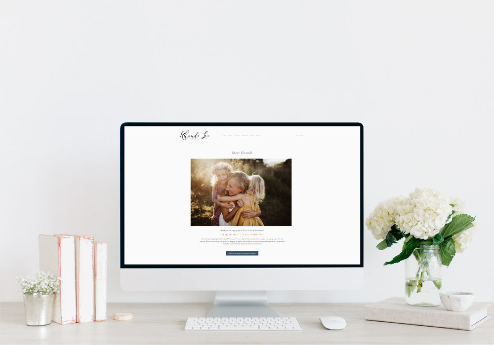 Rhandi Lee Photography Website Design Project | Emma Rose Company Website Designer for Photographers | Squarespace Website Designer for Creatives.jpg