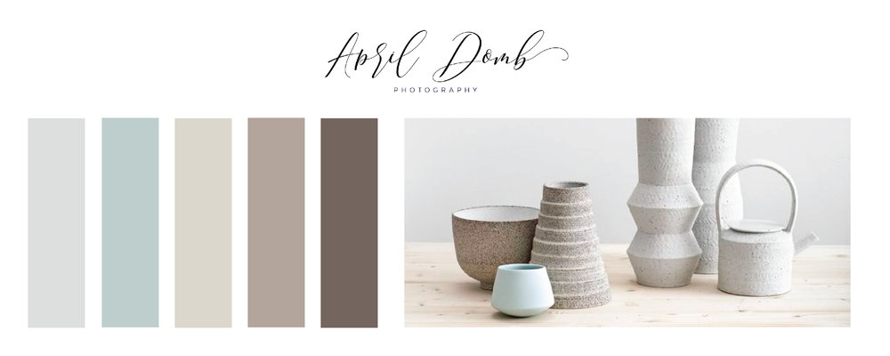 April Domb Photography Website Design Project | Emma Rose Company Website Designer for Photographers | Squarespace Website Designer for Creatives.jpg