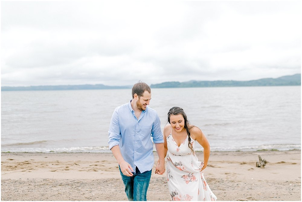 Gorgeous Beach and Ranch Engagement Session, Pacific Northwest Elopement Wedding Photographer, What to Wear to Engagement Pictures, Kindred Presets, Seattle Wedding Photographer4.jpg