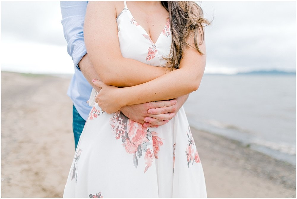 Gorgeous Beach and Ranch Engagement Session, Pacific Northwest Elopement Wedding Photographer, What to Wear to Engagement Pictures, Kindred Presets, Seattle Wedding Photographer8.jpg