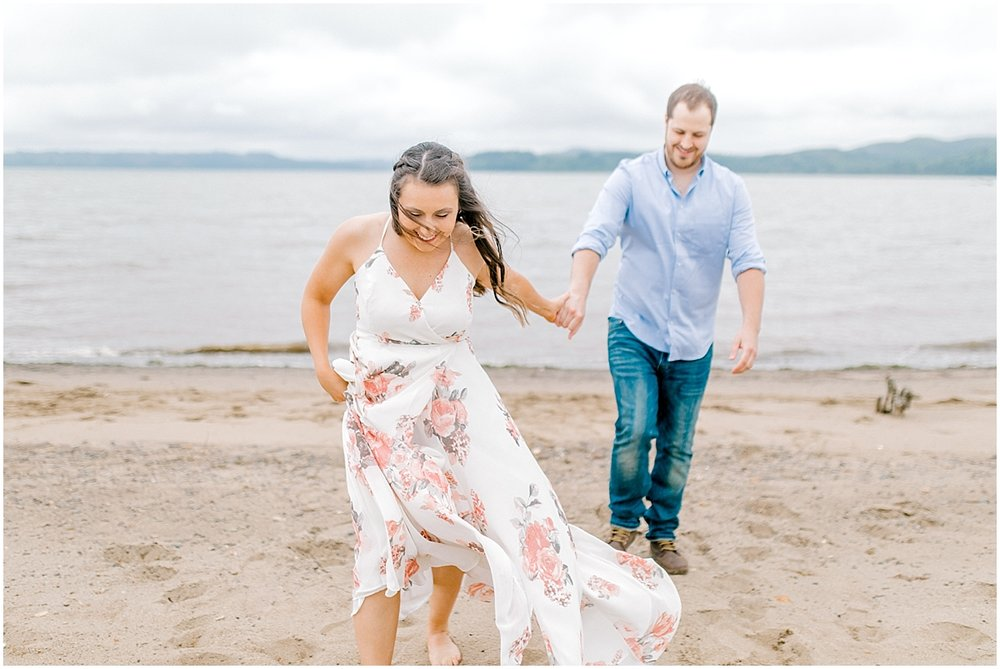 Gorgeous Beach and Ranch Engagement Session, Pacific Northwest Elopement Wedding Photographer, What to Wear to Engagement Pictures, Kindred Presets, Seattle Wedding Photographer35.jpg