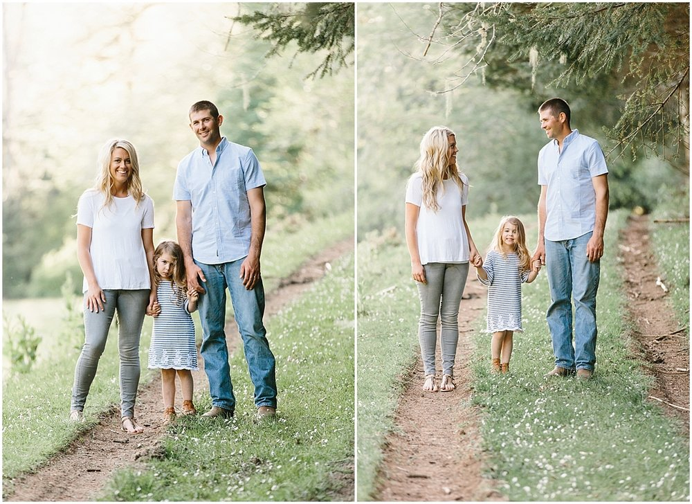 Emma Rose Company Family Pictures, What to Wear to Family Portraits, Lora Grady Photography, Seattle Portrait and Wedding Photographer, Outdoor Family Session5.jpg