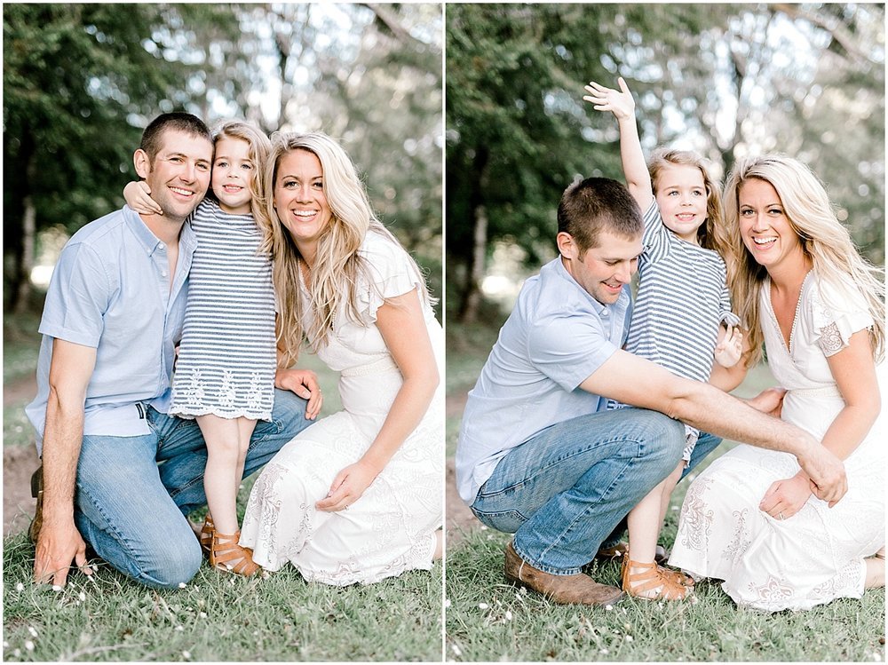 Emma Rose Company Family Pictures, What to Wear to Family Portraits, Lora Grady Photography, Seattle Portrait and Wedding Photographer, Outdoor Family Session, Anthropologie White Farm Dress14.jpg