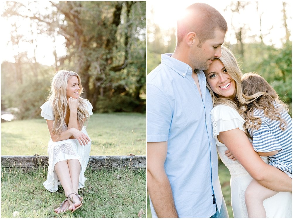 Emma Rose Company Family Pictures, What to Wear to Family Portraits, Lora Grady Photography, Seattle Portrait and Wedding Photographer, Outdoor Family Session, Anthropologie White Farm Dress23.jpg