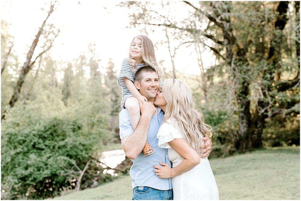 Emma Rose Company Family Pictures, What to Wear to Family Portraits, Lora Grady Photography, Seattle Portrait and Wedding Photographer, Outdoor Family Session, Anthropologie White Farm Dress28.jpg