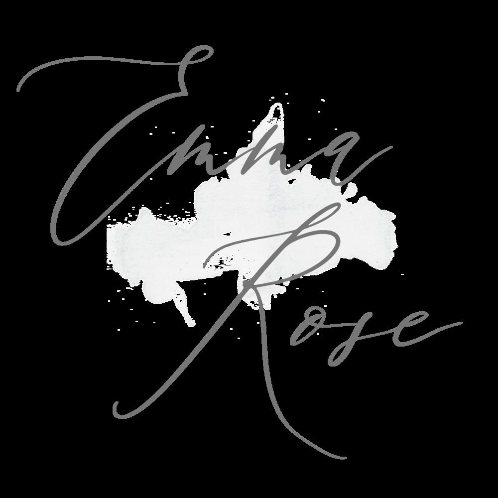 Emma Rose Company | Squarespace Website Designer for Photographers