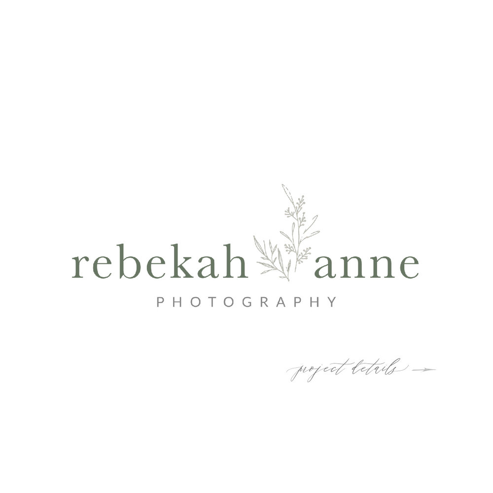 Emma Rose Company Squarespace Website Designer for Photographers | Seattle and Portland Wedding Photographer