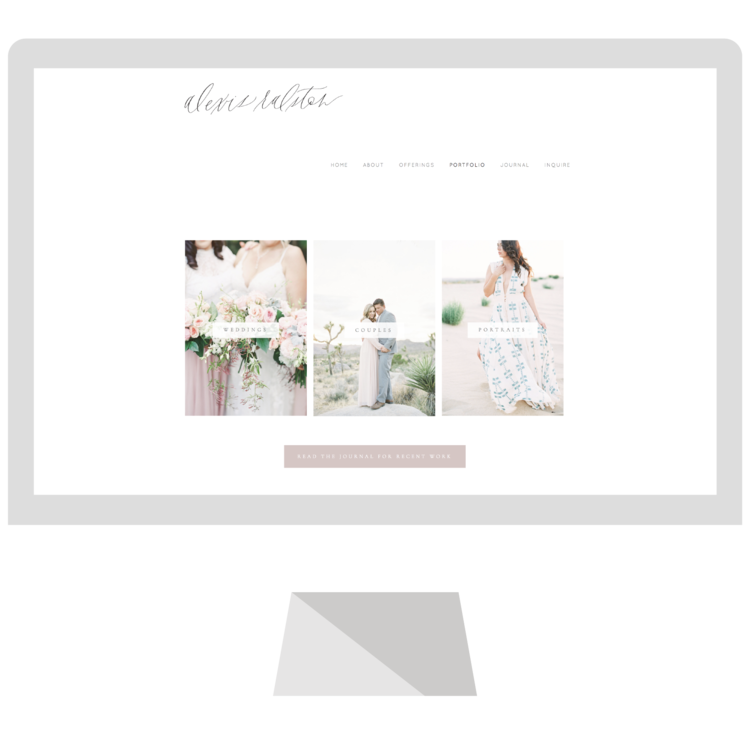 Emma+Rose+Company+Squarespace+Website+Designer+_+Alexis+Ralston+Photography+Website+Launch+_+Project+Details+Portfolio-2.png