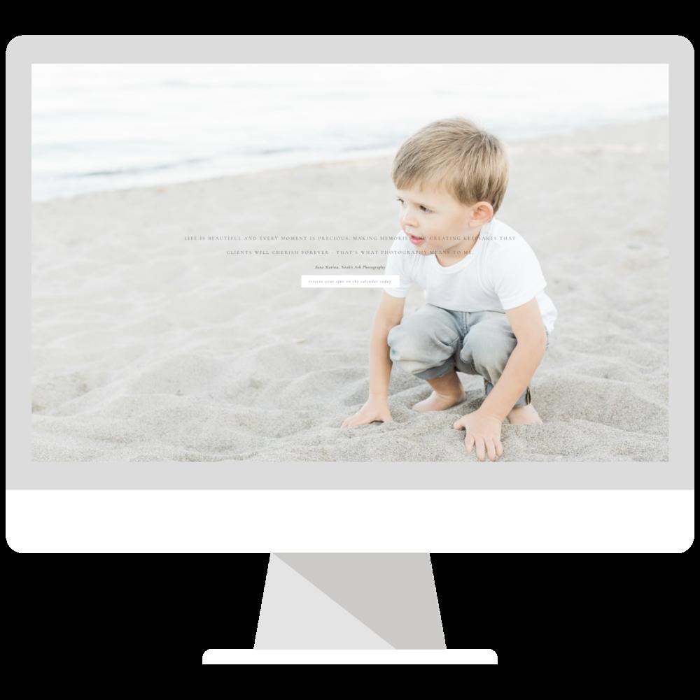 Emma+Rose+Company+Squarespace+Website+Designer+_+Noah's+Ark+Photography+Website+Launch+_+Project+Details+Portfolio-1.png