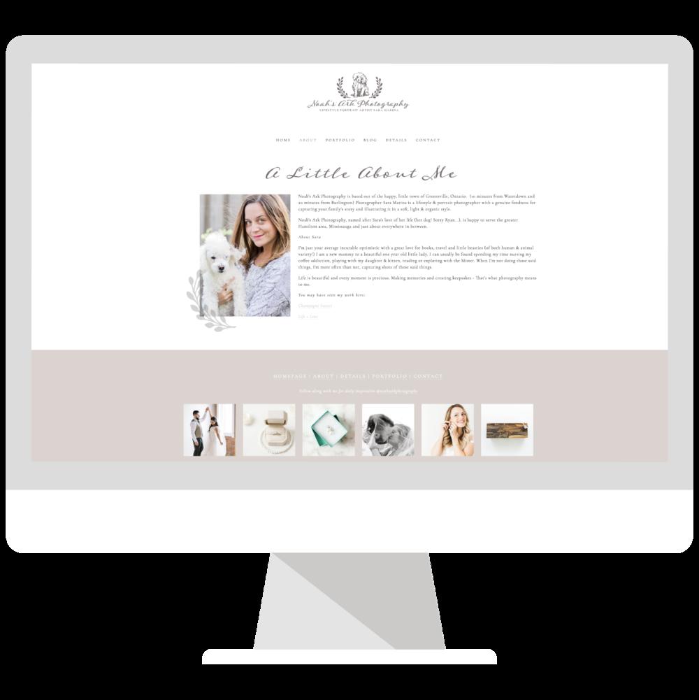 Emma+Rose+Company+Squarespace+Website+Designer+_+Noah's+Ark+Photography+Website+Launch+_+Project+Details+Portfolio.png