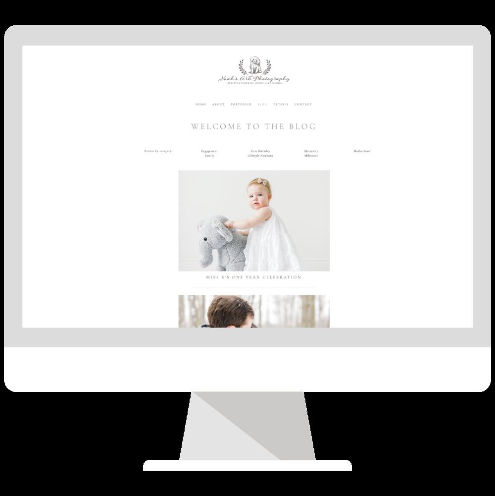 Emma+Rose+Company+Squarespace+Website+Designer+_+Noah's+Ark+Photography+Website+Launch+_+Project+Details+Portfolio-2.png