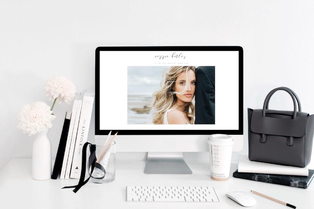 Emma Rose Company Project Showcase_Tech Display.jpg