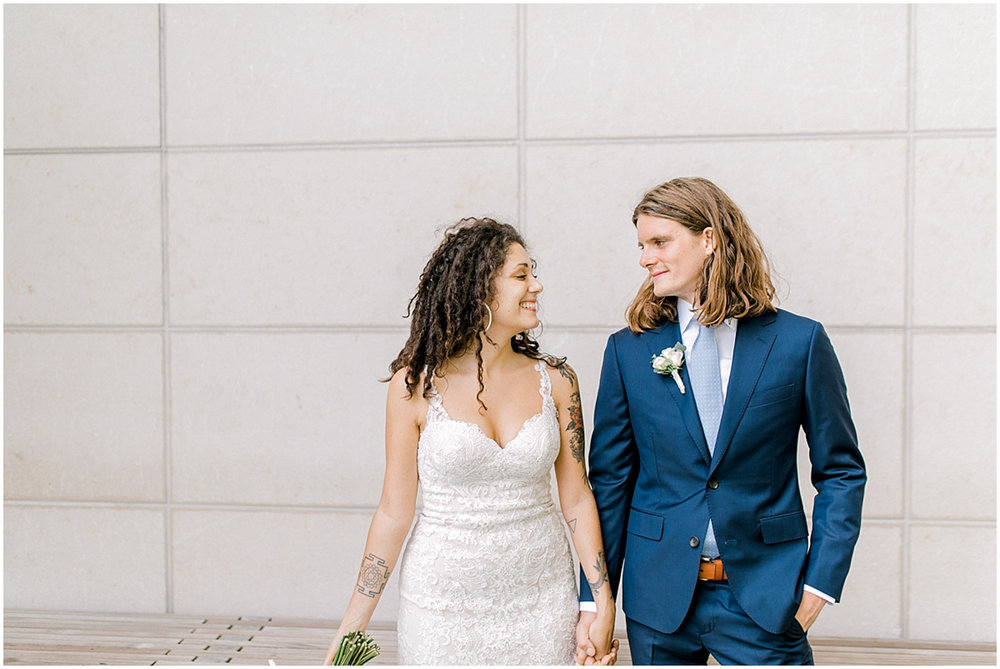 Seattle City Hall Courthouse Wedding Elopement | Seattle Wedding Photographer | Emma Rose Company | Downtown Seattle Wedding Inspiration | Pacific Northwest Elopement | Courthouse Elopement in the City-34.jpg
