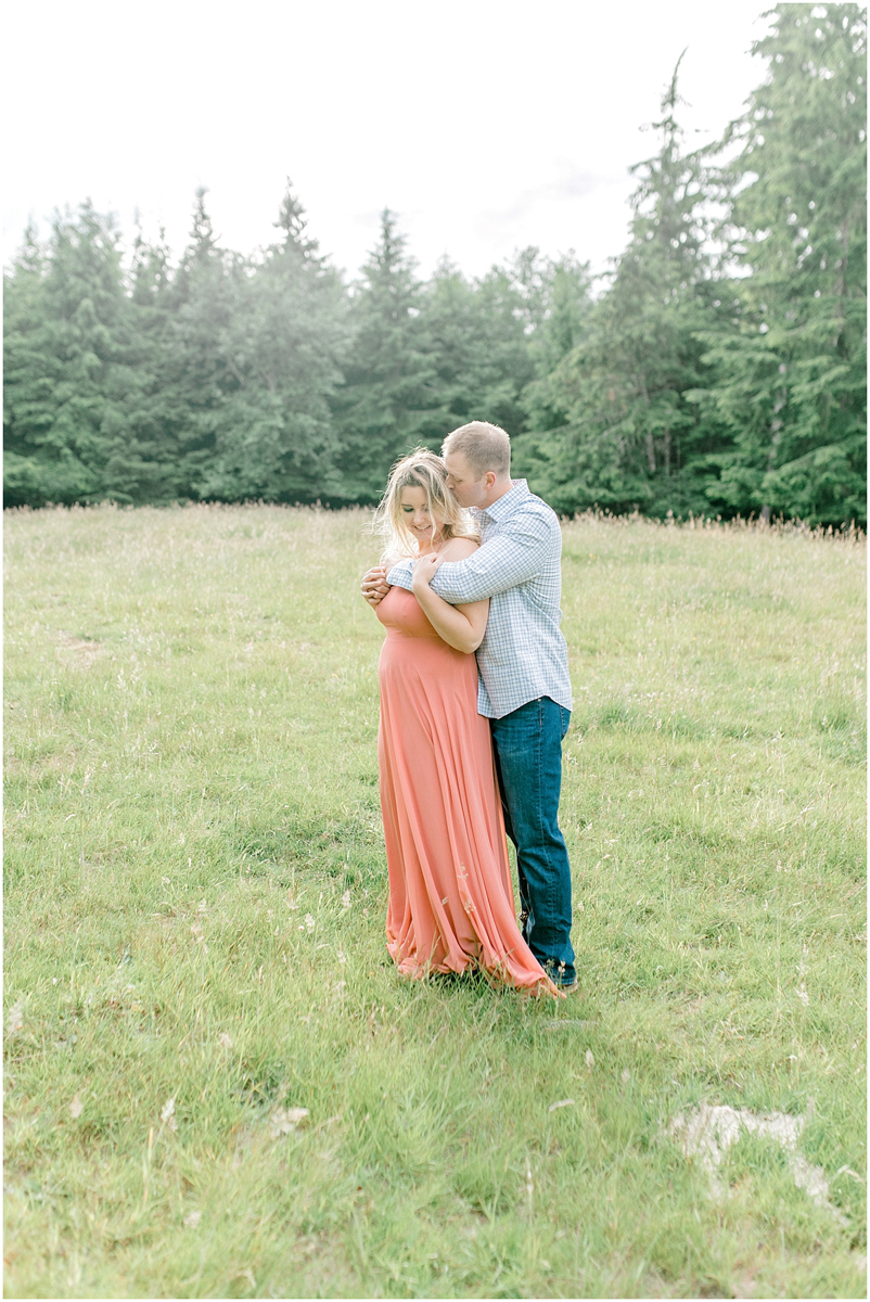 The most dreamy engagement session on Rose Ranch | Emma Rose Company Seattle and Portland Wedding Photographer | What to Wear to Your Engagement Session | Outfit Inspiration for Engagement Session | Pacific Northwest Photographer | PNW Style-11.jpg