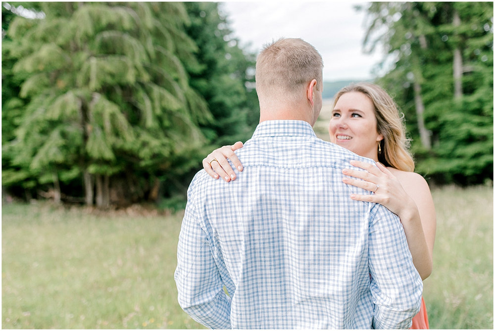 The most dreamy engagement session on Rose Ranch | Emma Rose Company Seattle and Portland Wedding Photographer | What to Wear to Your Engagement Session | Outfit Inspiration for Engagement Session | Pacific Northwest Photographer | PNW Style-17.jpg