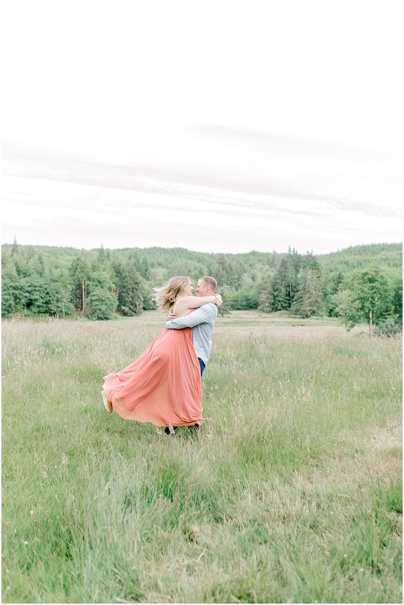 The most dreamy engagement session on Rose Ranch | Emma Rose Company Seattle and Portland Wedding Photographer | What to Wear to Your Engagement Session | Outfit Inspiration for Engagement Session | Pacific Northwest Photographer | PNW Style-19.jpg