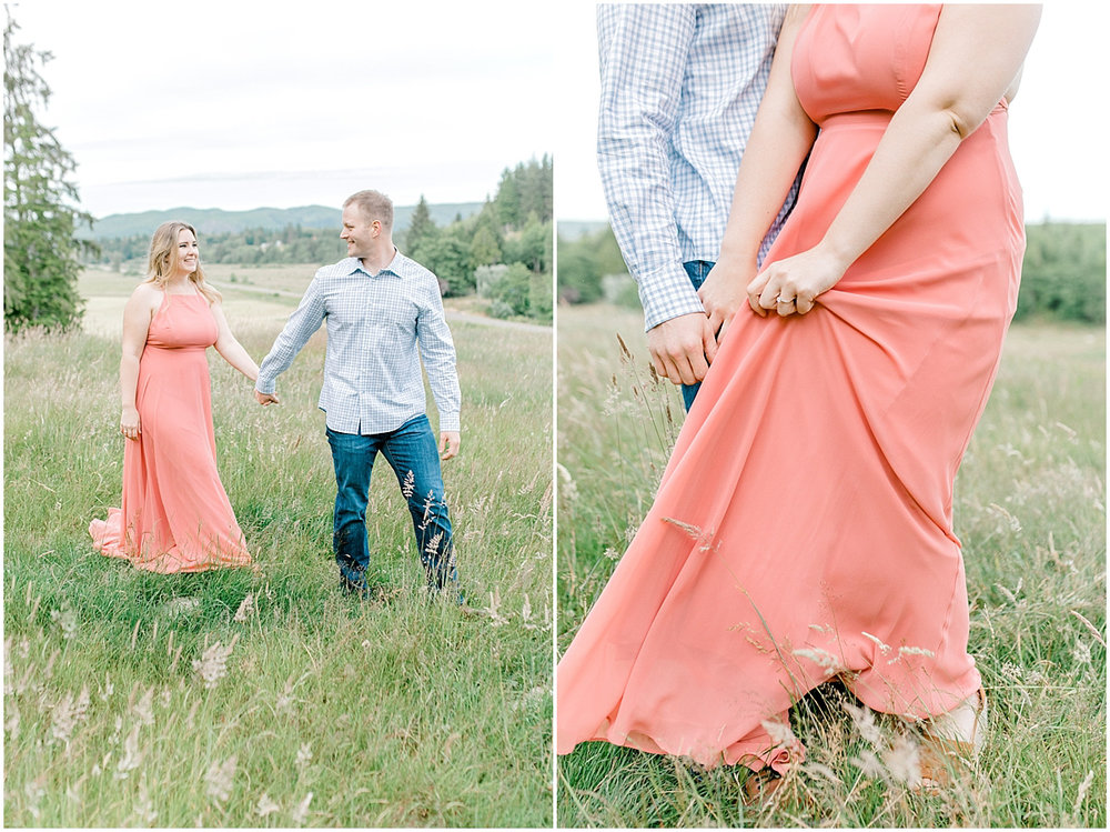 The most dreamy engagement session on Rose Ranch | Emma Rose Company Seattle and Portland Wedding Photographer | What to Wear to Your Engagement Session | Outfit Inspiration for Engagement Session | Pacific Northwest Photographer | PNW Style-23.jpg
