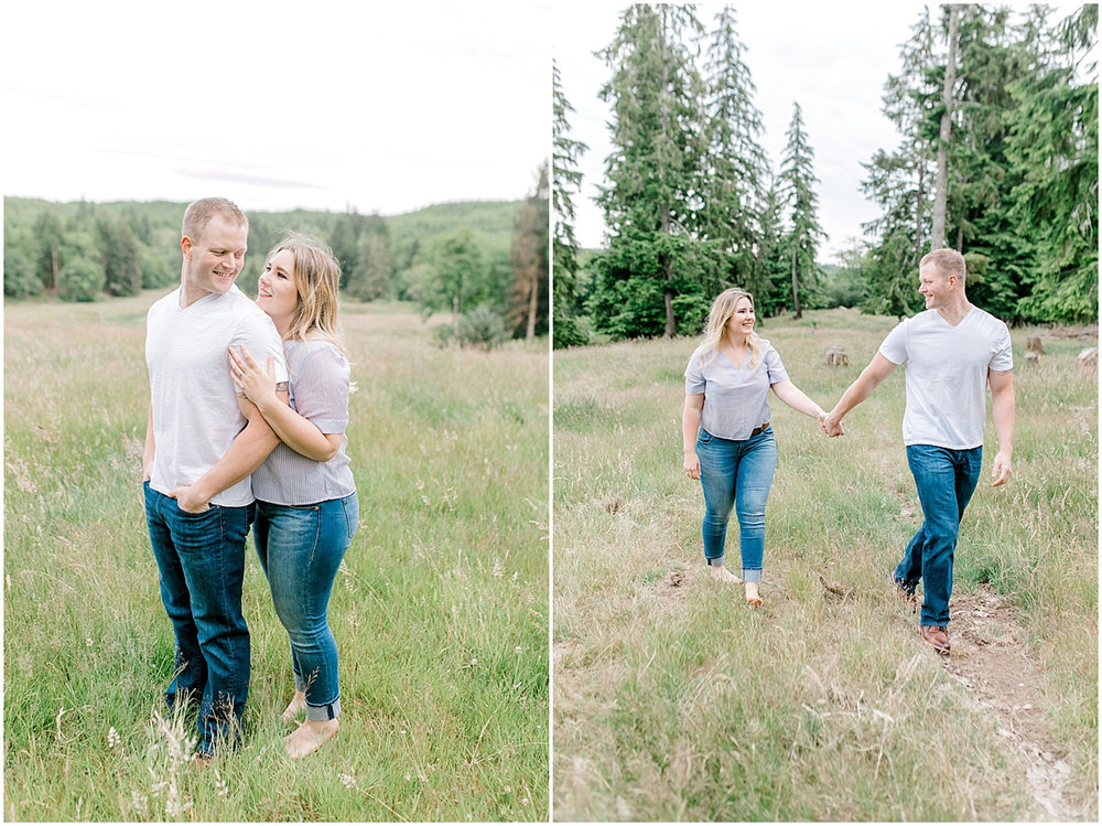 The most dreamy engagement session on Rose Ranch | Emma Rose Company Seattle and Portland Wedding Photographer | What to Wear to Your Engagement Session | Outfit Inspiration for Engagement Session | Pacific Northwest Photographer | PNW Style-45.jpg