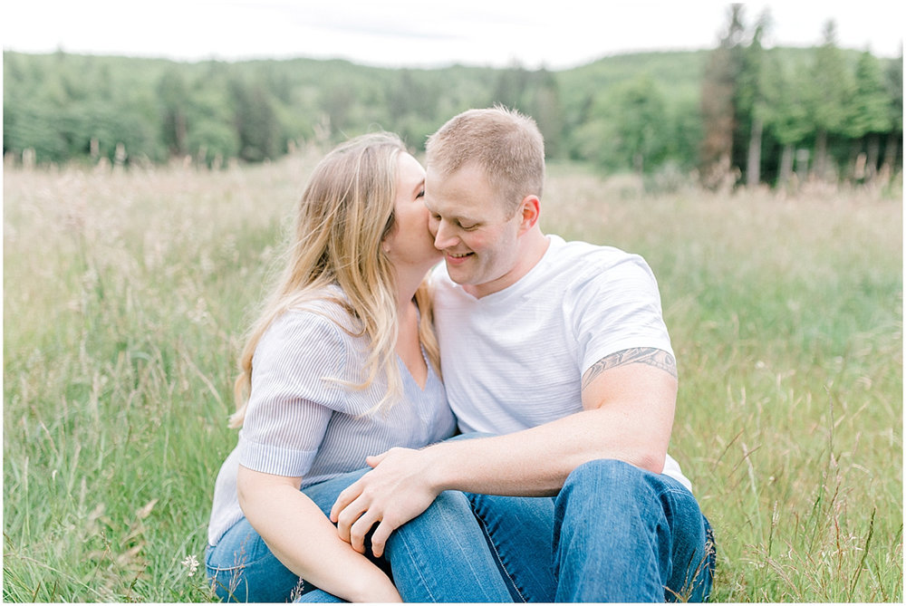 The most dreamy engagement session on Rose Ranch | Emma Rose Company Seattle and Portland Wedding Photographer | What to Wear to Your Engagement Session | Outfit Inspiration for Engagement Session | Pacific Northwest Photographer | PNW Style-48.jpg