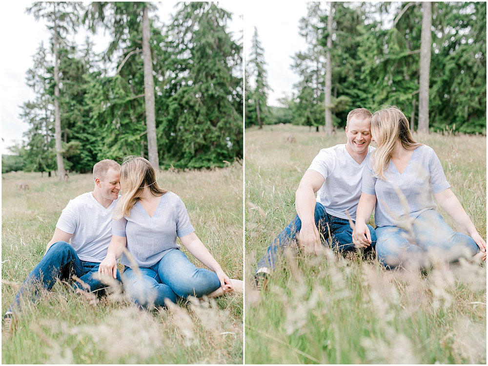 The most dreamy engagement session on Rose Ranch | Emma Rose Company Seattle and Portland Wedding Photographer | What to Wear to Your Engagement Session | Outfit Inspiration for Engagement Session | Pacific Northwest Photographer | PNW Style-49.jpg