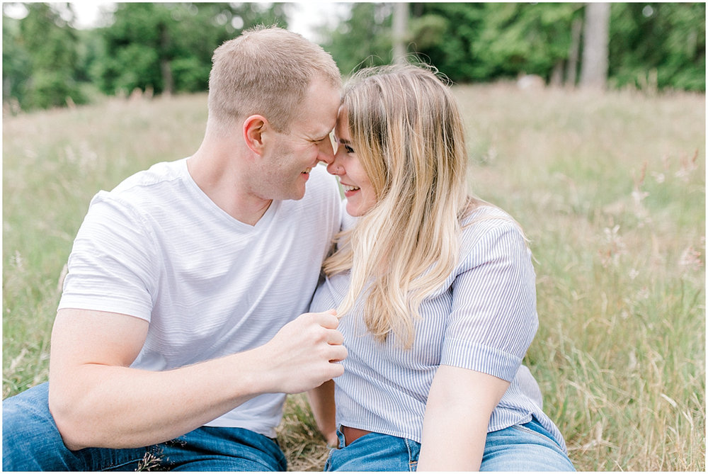 The most dreamy engagement session on Rose Ranch | Emma Rose Company Seattle and Portland Wedding Photographer | What to Wear to Your Engagement Session | Outfit Inspiration for Engagement Session | Pacific Northwest Photographer | PNW Style-51.jpg