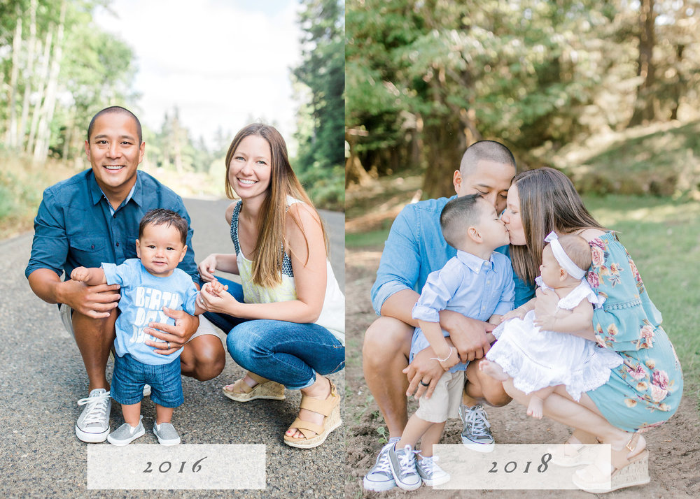 ERC | Instagram Stories | Blog Post | Summer Session on Rose Ranch With The Eang Family_New Blog Post - Session.jpg