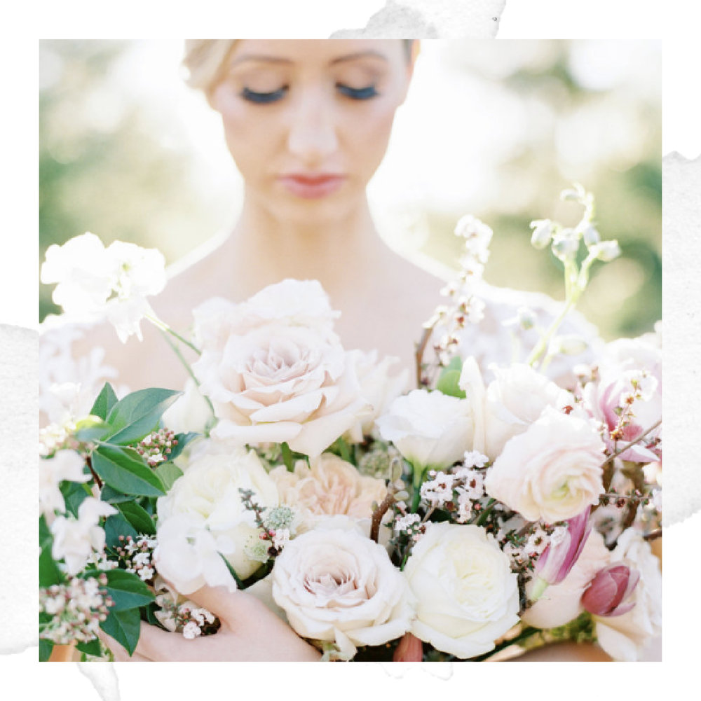 Emma Rose Company | Squarespace Website Designer for Photographers