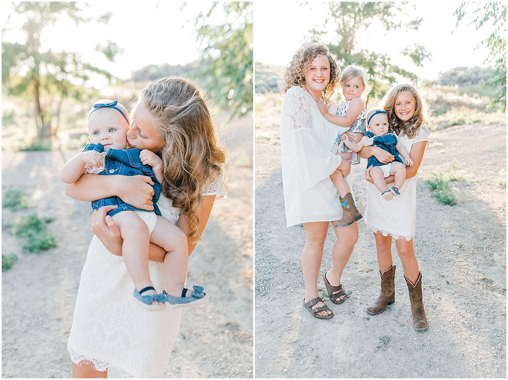 The most perfect family session in the wheat fields of Waterville Washington | Emma Rose Company Family and Portrait Photographer | Wenatchee and Seattle Photographer Light and Airy | What to Wear to Family Pictures | Kindred Presets-12.jpg