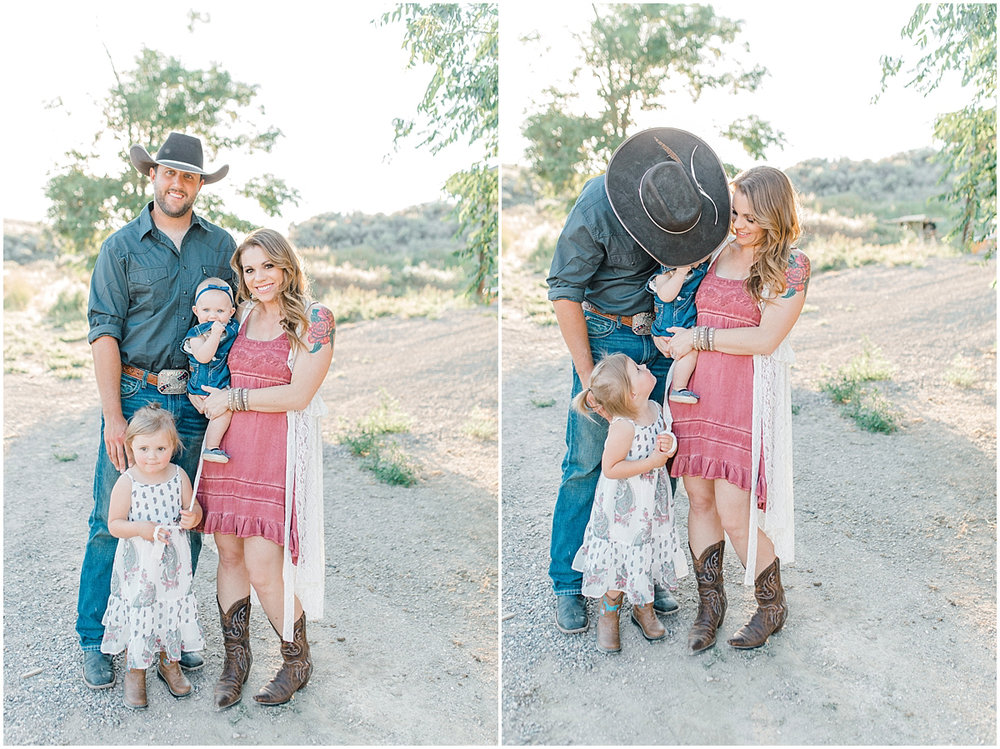 The most perfect family session in the wheat fields of Waterville Washington | Emma Rose Company Family and Portrait Photographer | Wenatchee and Seattle Photographer Light and Airy | What to Wear to Family Pictures | Kindred Presets-19.jpg