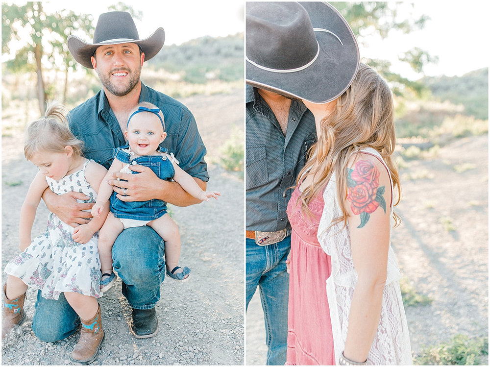 The most perfect family session in the wheat fields of Waterville Washington | Emma Rose Company Family and Portrait Photographer | Wenatchee and Seattle Photographer Light and Airy | What to Wear to Family Pictures | Kindred Presets-26.jpg