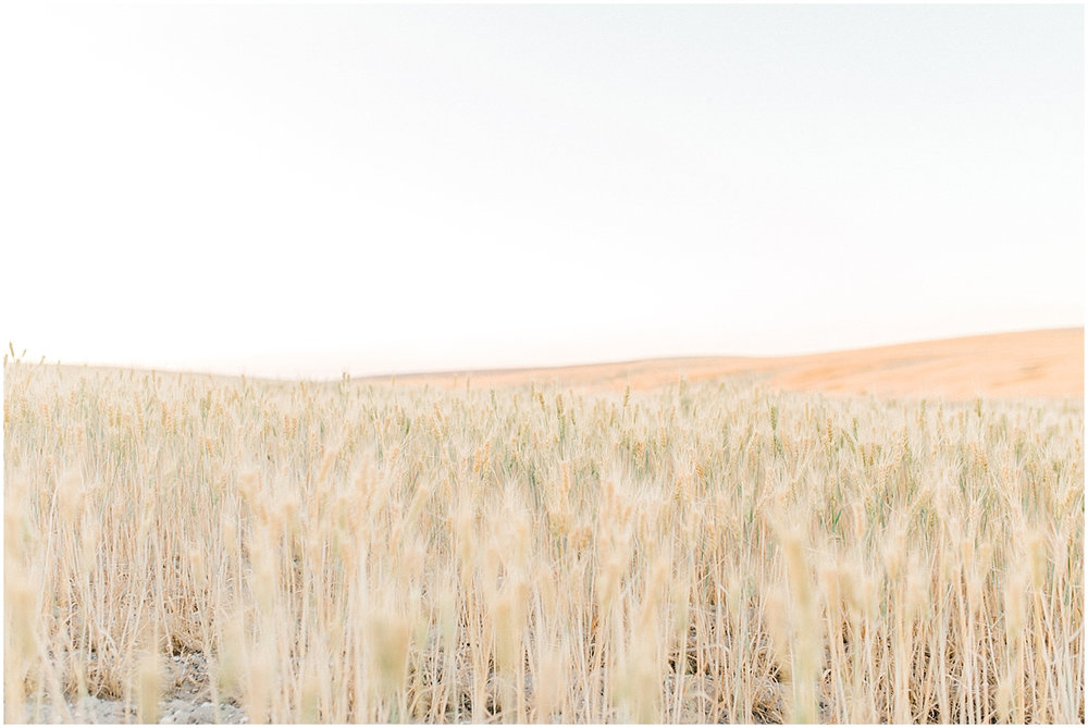 The most perfect family session in the wheat fields of Waterville Washington | Emma Rose Company Family and Portrait Photographer | Wenatchee and Seattle Photographer Light and Airy | What to Wear to Family Pictures | Kindred Presets-111.jpg