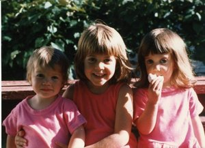 ERC _ At Home With Emma Rose _ Blog Post Image _ What Things Were Like Before _ #myfighttofeelbetter _ Childhood _ Siblings _ Family _ Lifestyle _ Blog(4).jpg