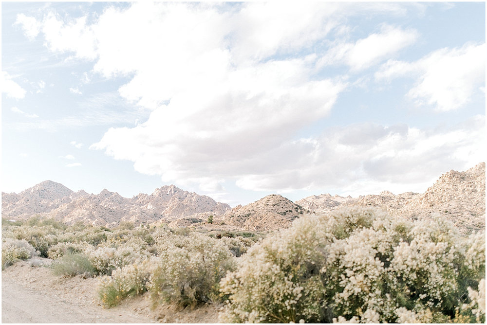 The Ruin Venue | Joshua Tree, California | Wedding Inspiration | The Dress Theory Desert Wedding | Emma Rose Company Wedding Photographer | Light and Airy Photographer | Kindred Presets-1.jpg