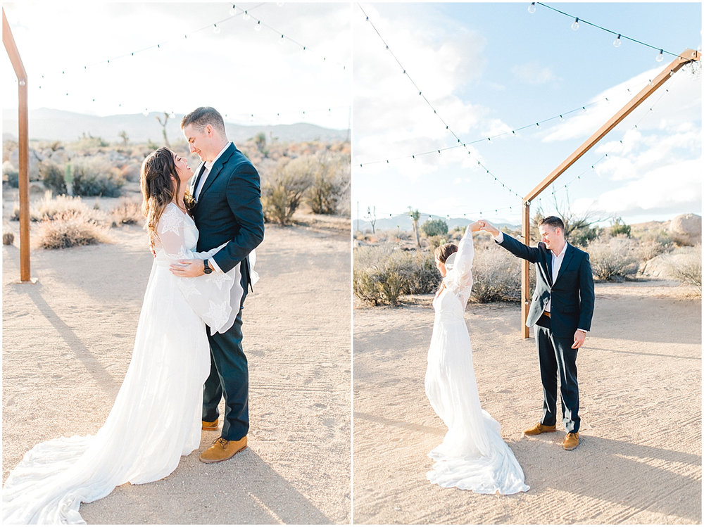 The Ruin Venue | Joshua Tree, California | Wedding Inspiration | The Dress Theory Desert Wedding | Emma Rose Company Wedding Photographer | Light and Airy Photographer | Kindred Presets-9.jpg