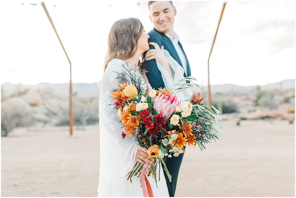 The Ruin Venue | Joshua Tree, California | Wedding Inspiration | The Dress Theory Desert Wedding | Emma Rose Company Wedding Photographer | Light and Airy Photographer | Kindred Presets-13.jpg