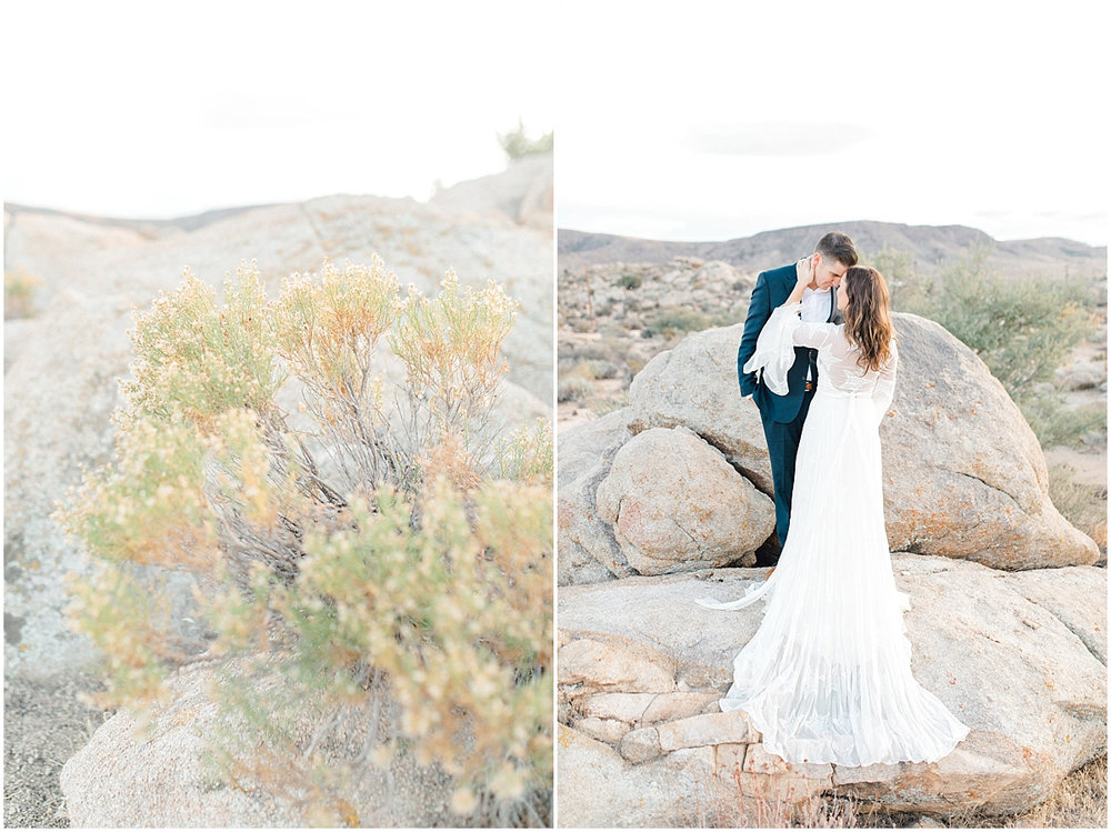 The Ruin Venue | Joshua Tree, California | Wedding Inspiration | The Dress Theory Desert Wedding | Emma Rose Company Wedding Photographer | Light and Airy Photographer | Kindred Presets-17.jpg