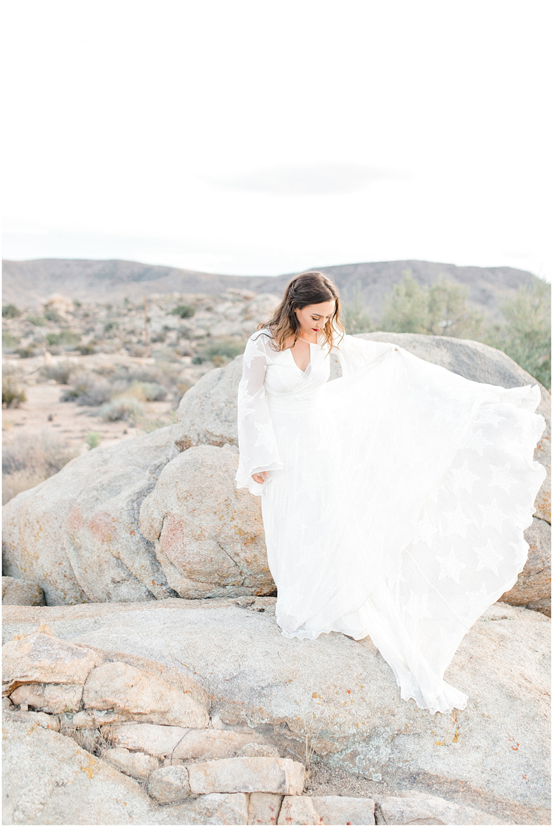 The Ruin Venue | Joshua Tree, California | Wedding Inspiration | The Dress Theory Desert Wedding | Emma Rose Company Wedding Photographer | Light and Airy Photographer | Kindred Presets-19.jpg