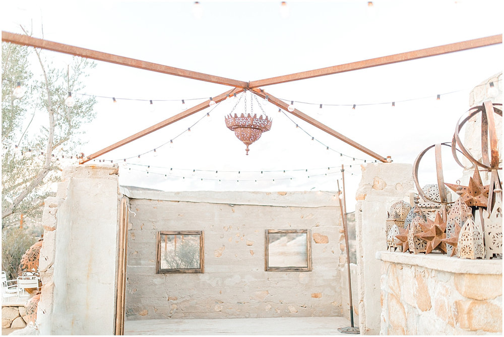 The Ruin Venue | Joshua Tree, California | Wedding Inspiration | The Dress Theory Desert Wedding | Emma Rose Company Wedding Photographer | Light and Airy Photographer | Kindred Presets-28.jpg
