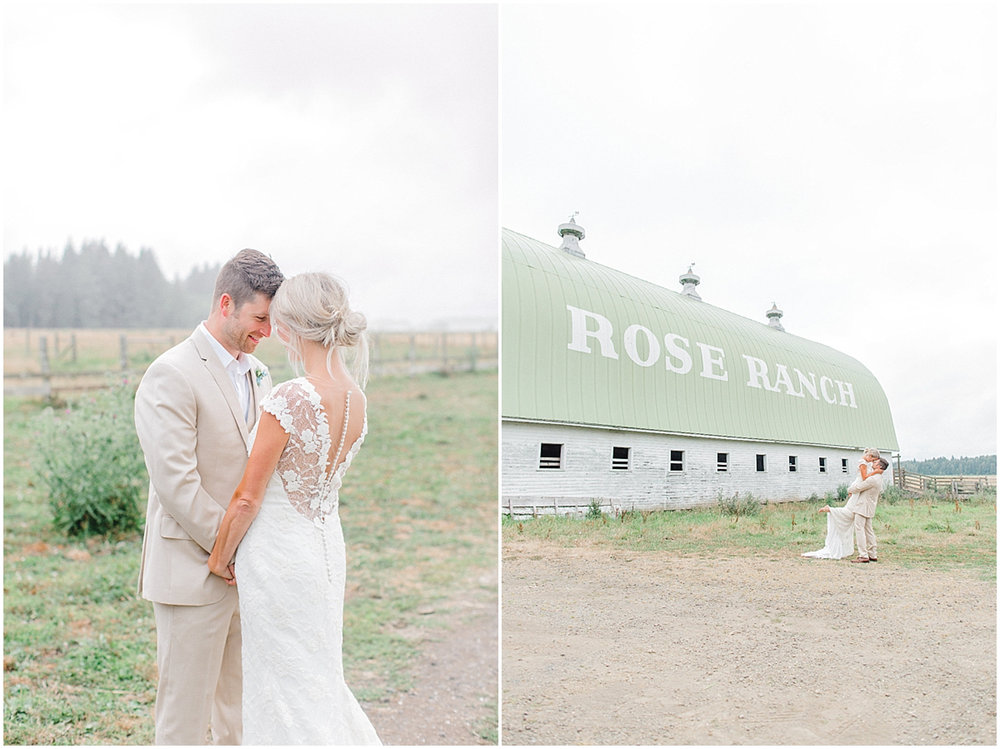 Dream Chasers Workshop | Emma Rose Company | Pacific Northwest Photography Workshop for Photographers Who Love to Dream Big and Want to Grow Their Business | Styled Shoots Pacific Coast | South Bend, WA | Rose Ranch Styled Wedding | PNW Wedding-0206.jpg