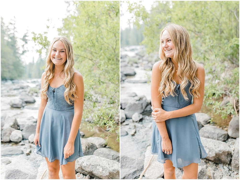 Emma Rose Company | Seattle Wedding and Portrait Photographer PNW | Light and Airy Style | Senior Style Guide What to Wear | Senior Portraits Leavenworth, Washington | Kindred Presets Film Style_0002.jpg