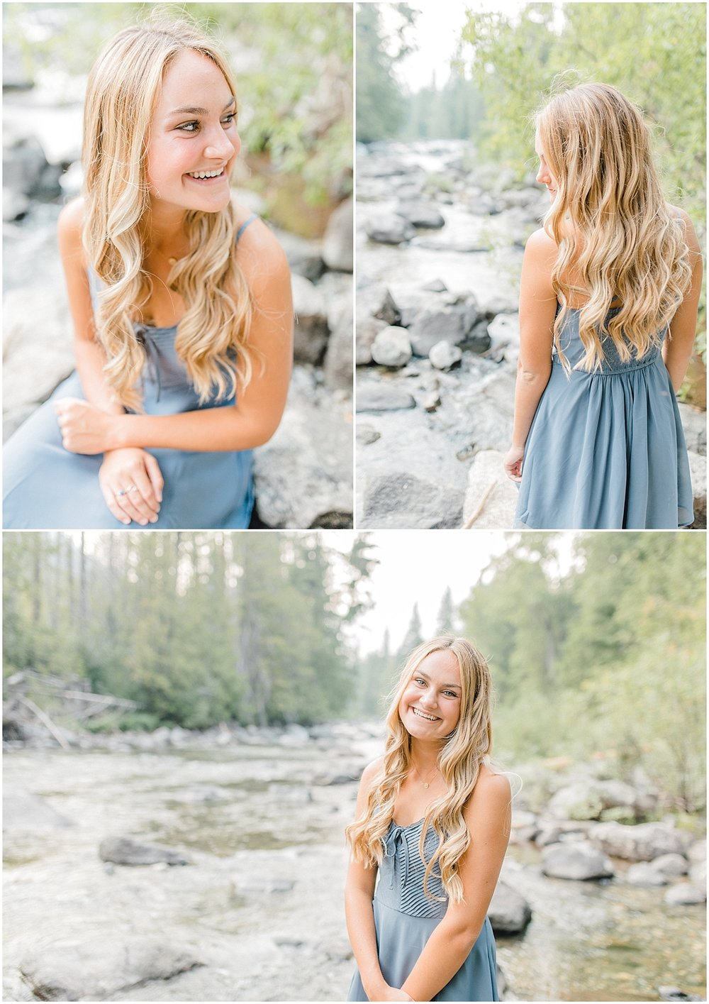 Emma Rose Company | Seattle Wedding and Portrait Photographer PNW | Light and Airy Style | Senior Style Guide What to Wear | Senior Portraits Leavenworth, Washington | Kindred Presets Film Style_0005.jpg