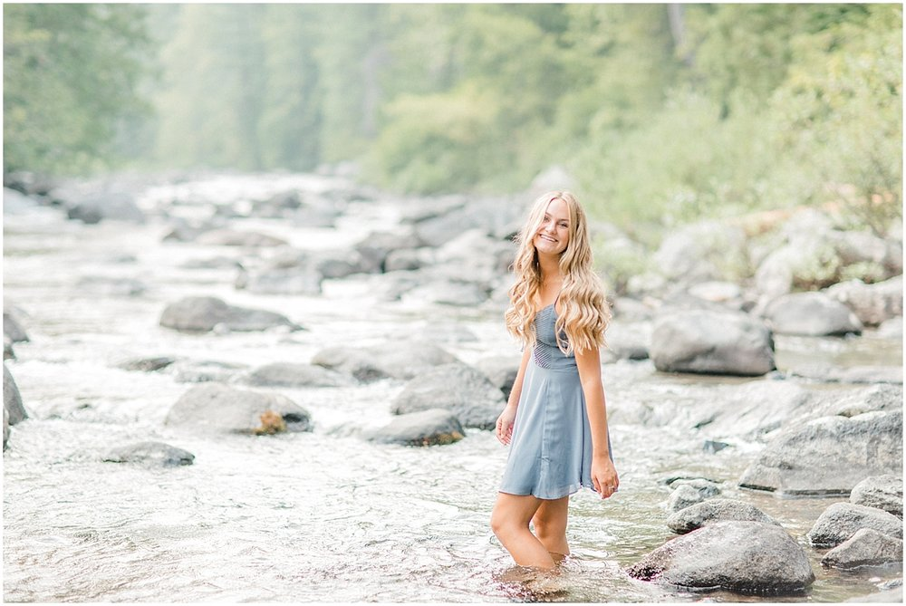 Emma Rose Company | Seattle Wedding and Portrait Photographer PNW | Light and Airy Style | Senior Style Guide What to Wear | Senior Portraits Leavenworth, Washington | Kindred Presets Film Style_0015.jpg